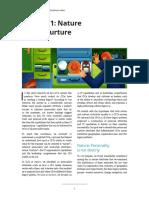 DUP_2016-2017-CIO-survey.pdf