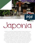 Japonia 80-83
