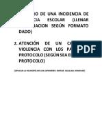 REGISTRO DE INCIDENCIAS-PROTOCOLOS.docx
