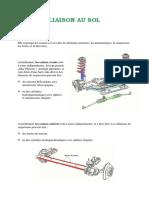 Liaison au sol.pdf