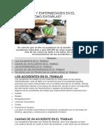 ACCIDENTES Y ENFERMEDADES EN EL TRABAJO.docx