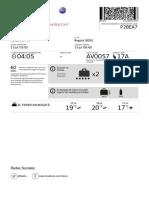 IBERIA_P28EA7.pdf
