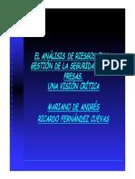 presentacion 07-11-13.pdf