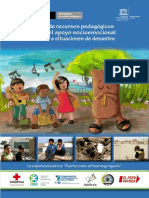 Guia de Recursos pedagògicos para el apoyo Socioemocional frente a situaciones de desastre.pdf
