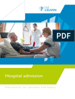 Information_on_hospital_admission_2017.pdf