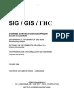 SIG_cle0168ad.pdf