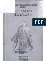 Cuerpotecnologia-DomingoHernandezSanchez-PUB.pdf