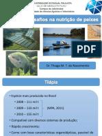 nutricao_peixes.pdf