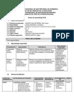 SESIÓN N° 05 texto argumentativo.docx