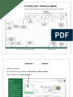 Manual Excel 2019