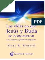 LAS VIDAS EN QUE JESUS Y BUDA SE CONOCIERON (TRADUCIDO).pdf