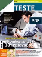 ProTeste.-.Ed.n272.-.Setembro.2006.pdf