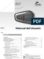 Scala Rider Q3.pdf