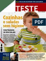 ProTeste.-.Ed.n274.-.Novembro.2006.pdf