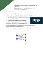 EJERCICIO 7 Punto A.docx