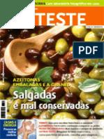 ProTeste.-.Ed.n271.-.Julho.2006.pdf