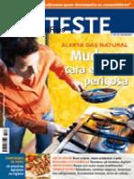 ProTeste. .Ed.n278. .Marco.2007