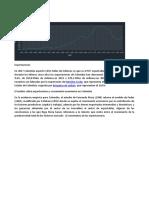 Exportaciones macroeconomia (1)