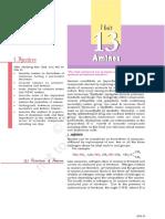 lech204.pdf