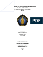 LP FIX.doc