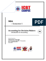 1. Introduction to Accounting.pdf