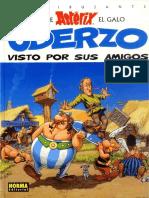 Asterix y su creador visto por sus amigos.pdf