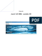 Manual Autocad 2004 - 2d - Portugues.pdf