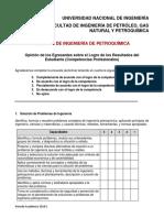 ENCUESTA RESULTADOS DEL ESTUDIANTE 2018-1.docx