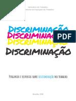 perguntas_respostas_discriminacao_trabalho.pdf