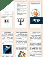 Triptico de la Psicología Educativa.docx