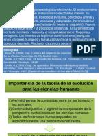 Teórico-Evolucionismo-1