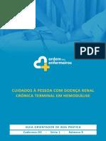 gobphemodialise_vf_site.pdf