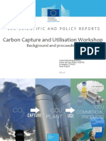 co2 re-use workshop report__isbn__online__eur__pages.pdf