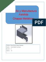 Chapas Metalicas.docx