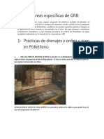 Informe Adicional áreas específicas de GRB petroquimica.docx