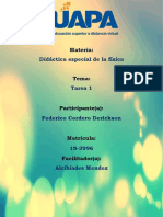 tarea1 deDidáctica de la Física.docx