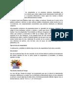 virus de Informatica.docx