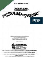 sound_of_music.pdf