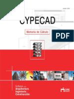 CYPECAD_Memoria de calculo v2003.pdf