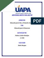 tarea2 educacion para la paz federico.docx