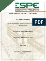 Ciclos consulta.docx