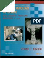 Bushong Stewart - Manual De Radiologia Para Tecnicos - Fisica Biologia Y Proteccion Radiologica(opt).pdf
