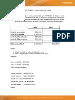 TAREA DE COSTOS TALLER 1.doc