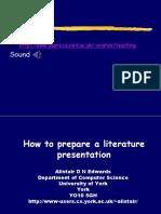 PresentationSlides.ppt