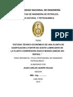 Estudio técnico económico de una planta de gasificación a partir de lubricantes..docx