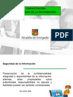 08_seguridaddelainformacion