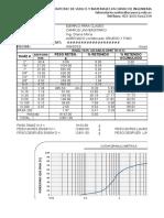 Ejemplo de Granulometria de Aridos (1)