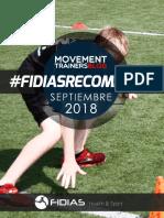 Blog-Fidias-fidiasrecomienda-2018-09.pdf