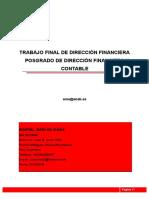 Direccion Financiera_Montiel Marcos