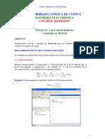 PRACTICA 1 - COMANDOS MATLAB.docx